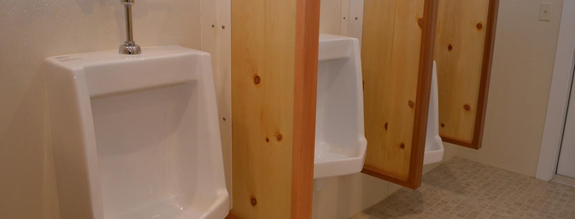 custom bathroom dividers  tillamook home builder, Home design