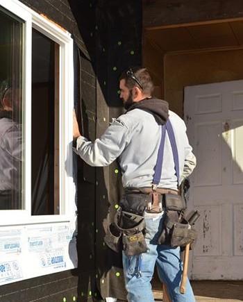 December 2014 tillamook home builder for Homebuilder com